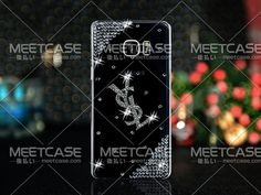 ジャケット アイフォン7 7plus 7pro携帯カバー YSLイヴサンローランハードケース クリア 手作り galaxy s7 エクスぺリアz3 z4カバー おしゃれデコケース