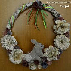 Grapevine Wreath, Grape Vines, Wreaths, Door Wreaths, Vineyard Vines, Deco Mesh Wreaths, Floral Arrangements, Garlands, Floral Wreath