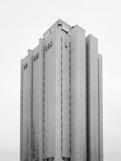 Power structure: why the architecture of the eastern bloc still looms large after communism —The Calvert Journal