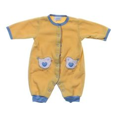 f120381fb5c 28 Best Children s Clothing images
