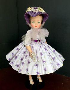 Children's Toys, Kids Toys, Remembering Mom, Glamour Dolls, Bride Dolls, Madame Alexander Dolls, Vinyl Dolls, Hello Dolly, Ag Dolls