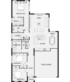 501095896010010037 in addition 509751251544623048 further  on narrow lot home designs sydney