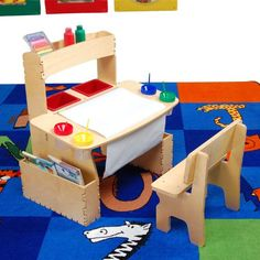 Anatex All in One Art Table Anatex,http://www.amazon.com/dp/B007U24XCC/ref=cm_sw_r_pi_dp_b5eztb09M6CG6TDF