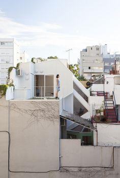 CCPM . PH Lavalleja . Buenos Aires (3)