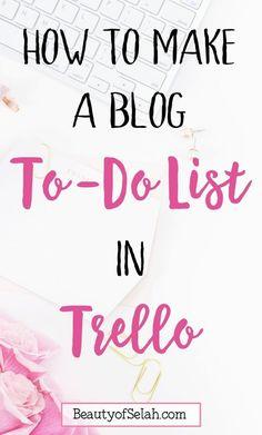 Best christian blogs