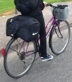 Ireland's Premier Online Bicycle Register: Bicycle Recovered - Favorit Czech Manufactured Premier Online, Baby Strollers, Ireland, Bicycle, Baby Prams, Bike, Bicycle Kick, Prams, Bicycles
