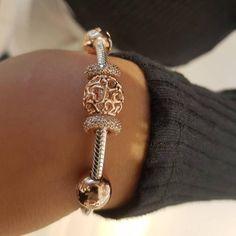 PANDORA Social Gallery  | PANDORA Jewelry US