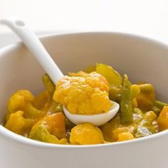 Picalilli Piccalilli Recipes, Chutney Recipes, Chutneys, Pickling, Canning Recipes, Hamper, Preserves, Thai Red Curry, Jelly