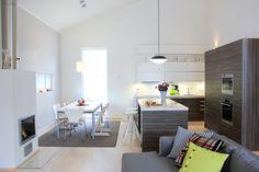Family apartment, interior design. Uudiskohde, perhekoti, sisustussuunnittelu. Familjebostad, inredningsdesign.
