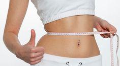 Правила эффективного похудения, которые подойдут как для девушек и женщин, так и для мужчин. Эти правила позволят снизить вес без вреда для организма