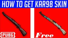 pubg mobile free me kaise download kare
