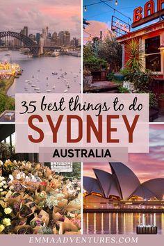 Australia Travel Guide, Visit Australia, News Australia, Melbourne Australia, Cool Places To Visit, Places To Travel, Brisbane, Visit Sydney, Safari
