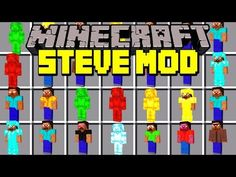 Games W, Mini Games, Steve Green, Lego Boat, New Technology Gadgets, Minecraft Tips, Spawn, Messi Soccer, Geek Stuff