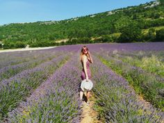 Processed with VSCO with preset Provence, Vsco, Small Places, Summer Vacations, Travel Report, Explore, France, Travel, Provence France