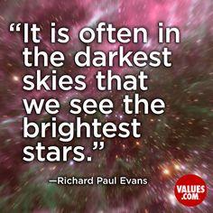 #quote #hope #passiton