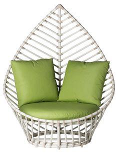 Palm Chair | Outdoor Furniture, Garden Stools