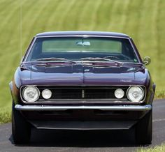 Awesome Chevrolet 2017: fullthrottleauto:    1967 Chevrolet Camaro Sport Coupe... Fullthrottle Auto Check more at http://carboard.pro/Cars-Gallery/2017/chevrolet-2017-fullthrottleauto-1967-chevrolet-camaro-sport-coupe-fullthrottle-auto/