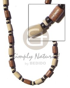 Bedido Exporter Manufacturer of Handmade Philippines Native Fashion Jewelry Sea Shells Wood Beads Coco Seeds Moda Natural, Natural Tan, Shell Necklaces, Handmade Necklaces, Handmade Jewelry, Wooden Necklace, Wooden Jewelry, Fashion Necklace, Fashion Jewelry