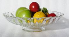 A is for Apples by amy berryman on Etsy