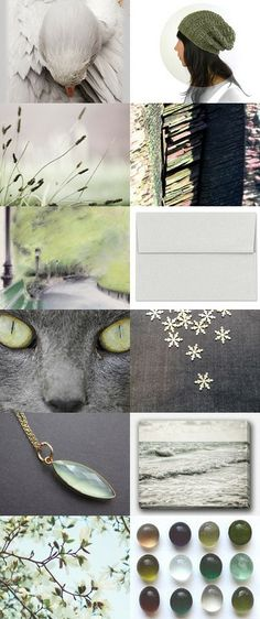 a watchful eye by Glenda on Etsy--Pinned with TreasuryPin.com