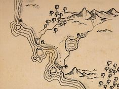 old simple maps에 대한 이미지 검색결과