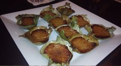 best cassava cakes in la terrasse restaurant puerto princesa palawan