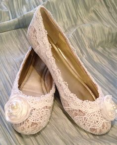 upcycle shoes - Google Search