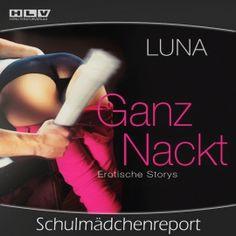 Erotische SM Audio-Geschichten Stories fr jeden Geschmack