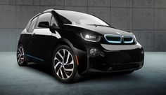 Rumormill: BMW is planning an i3s model with higher driving range, sportier - http://www.bmwblog.com/2016/02/22/bmw-is-planning-an-i3s-model-with-more-driving-range-sportier/