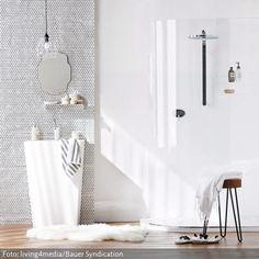schon viele jahre beobachte ich diesen wunderschönen marmorputz, Hause ideen