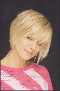Professional Hairstyles Fascinating Short Professional Haircuts For Women  Google Search  Hair Cuts
