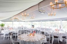 Brisbane's Victoria Park is home to a Golf Course, Driving Range, 18 hole Putt Putt Course, 8 Function Rooms, Wedding Venues & the Bistro. Wedding Reception Venues, Reception Rooms, Space Wedding, Our Wedding, Garden Marquee, Function Room, Park Weddings, Style And Grace, Table Decorations