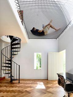 Minimal Interior Design Inspiration   Interiors I Love   Pinterest ...
