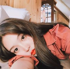 ulzzang | aesthetic @chanaemi