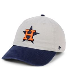 71f94d93 341 Best Astros Baseball Favorites images in 2019 | Houston astros ...