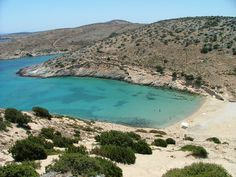 Don't wait for a summer holiday book a break for May; it's a beautiful time to @Visit Greece #Schinousa - #SmallCyclades