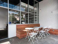 15 Stellar dineLA Lunch Deals - Eater LA