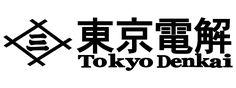 TD_Logo400dpi.jpg (1600×600)
