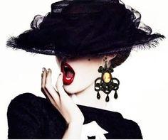 Fashion Bijoux