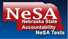 Age appropriate guidelines for teaching (nebrasksa)