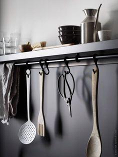 Die 121 Besten Bilder Von Küche In 2019 Küche Ikea Arbeitsplatte
