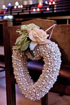 DISPLAY IS WHAT WE DO  (Aine Plunkett / Jenny Cassin )  Wedding Church Wedding Door Wreaths, Wedding Doors, Wedding Church, Burlap Wreath, Backdrops, Wedding Flowers, Floral Wreath, Display, Home Decor