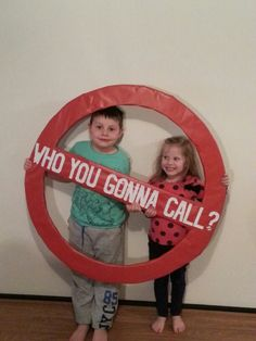 Party Cute Ghostbusters Photo Booth Idea - DIY Party Project How to Pick the Perfect Shoes Are y Ghostbusters Theme, Ghostbusters Birthday Party, Leo Birthday, 6th Birthday Parties, Birthday Ideas, Twin Boys Birthdays, Birthday Pictures, Diy Party, Party Ideas