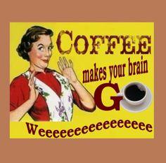 #coffeeeeeeeeeeeeee