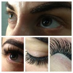 Eyelash Extensions Vancouver Presents One of Australia's Resident Experts in Eyelash Extensions to it's Team.  - http://www.eyelash-extensions-vancouver.com/hello-world/