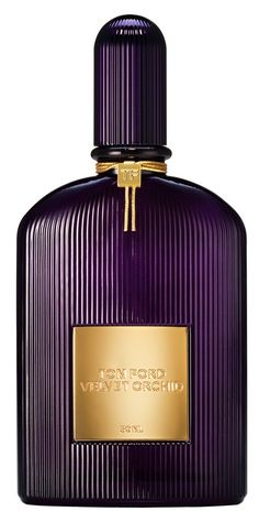 "quoted: ""This might just be the best Tom Ford fragrance yet."" Black Orchid."