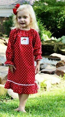9be513aa6b973 Precious smocked & monogrammed clothing for boys & girls for tiny prices!  Check out our exciting auctions.