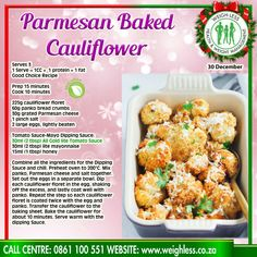 Fun Baking Recipes, Yummy Recipes, Keto Recipes, Recipies, Cooking Recipes, Veggie Dishes, Vegetable Recipes, Side Dishes, Lean Protein Meals
