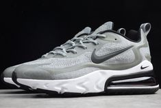 135 Best Nike Air Max 270 images in 2019 | Air max 270, Nike