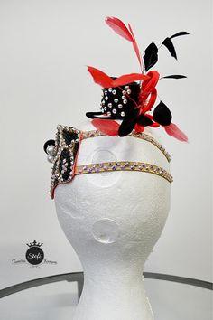 Facebook▶▶▶▶▶▶ stefi.fashion.slovakia Instagram▶▶▶▶▶▶ stefi.fashion Vase, Facebook, Instagram, Home Decor, Fashion, Moda, Decoration Home, Room Decor, Fashion Styles